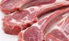 羊肉价格多少钱一斤?12月6日全国羊肉价格最新行情