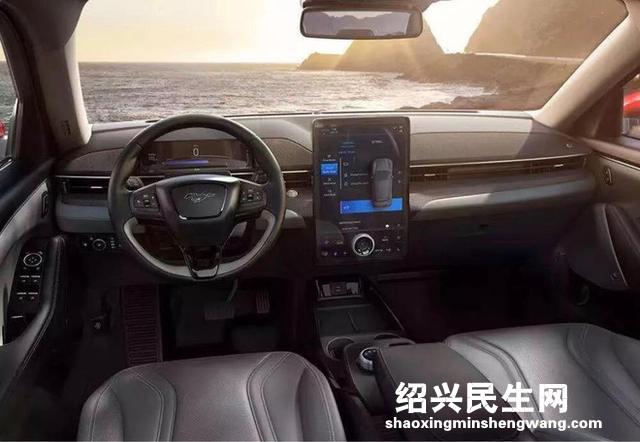 如果你真的看好中国 那就别把上汽集团当作核心资产