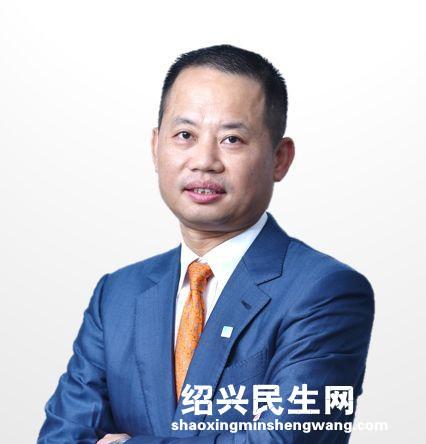 晨光文具陈湖雄:造一支中国人自己的好笔