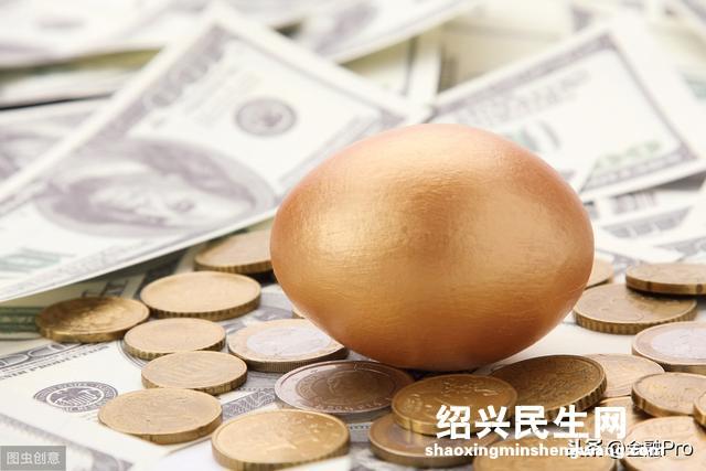 再贴现1万亿│美国推出史无前例刺激方案后,中国版的宽松开始了